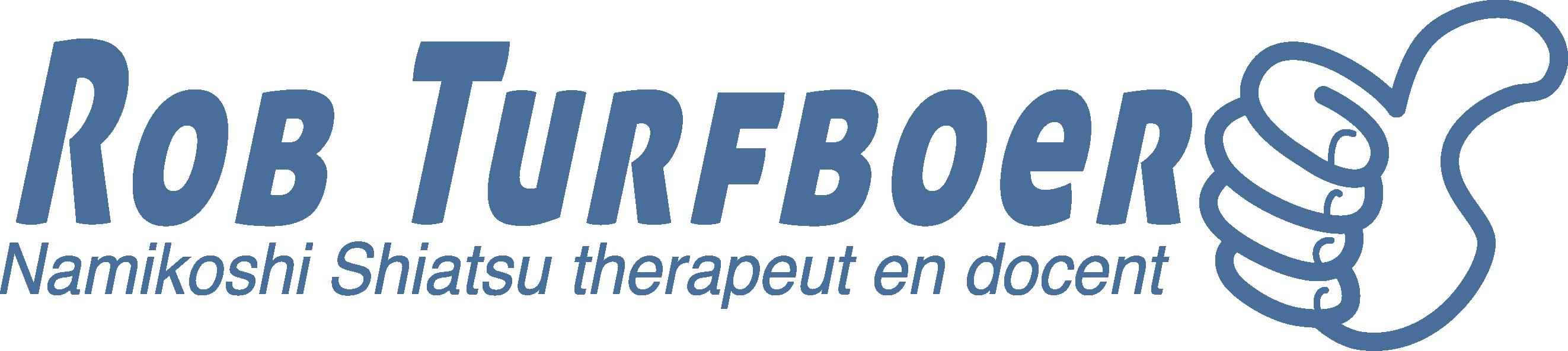 Rob Turfboer